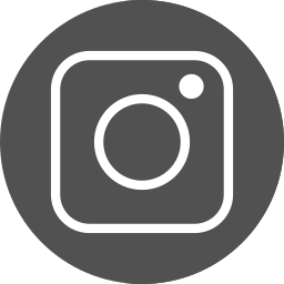 Instagram Icon-Notesgen